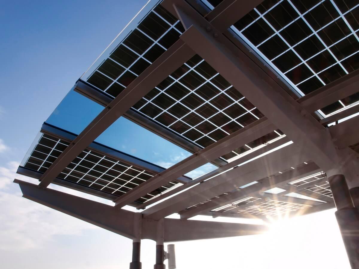 societa servizi energetici 2