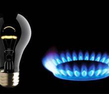 Elettrica e Gas