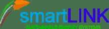 Smartlink Srl